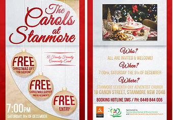 The Carols at Stanmore - FINAL.jpeg