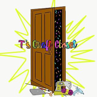 T's Closet- Taejsha.jpeg