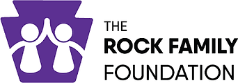 Rock Family Foundation.png