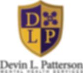 DLP-Logo2017 (1).jpg