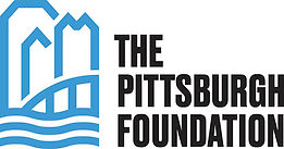The Pittsburgh Foundation logo.jpg