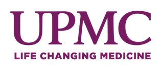 UPMC_Primary_Stacked_PNG.png