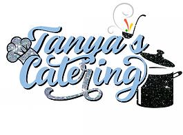 Tanya's Logo-transparent.PNG