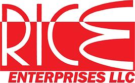 Rice Enterprises logo (1).png
