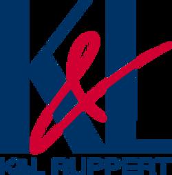 kl-ruppert.png