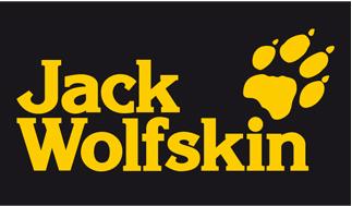jackwolfskin.jpg