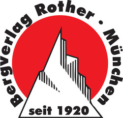 rother.jpg