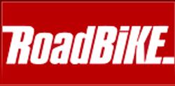 roadbike.png