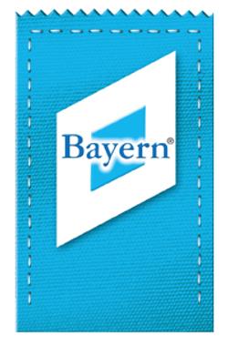 bayern-tourismus.png