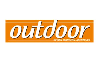 outdoor-magazin.jpg