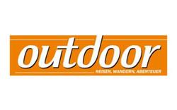 outdoor-magazin.jpg