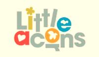 Logo - Little Acorns_edited.png