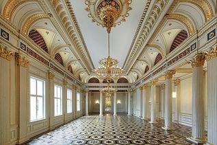 csm_Neustädtisches_Palais-web_8f88c342cb.jpg
