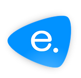 ewisdo Logo