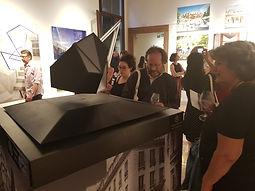 Exhibition Photo 7.jpg
