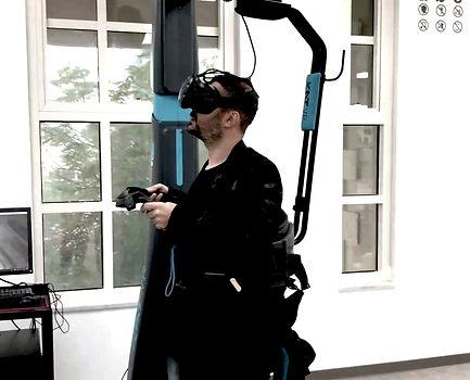 VR 2.jpg