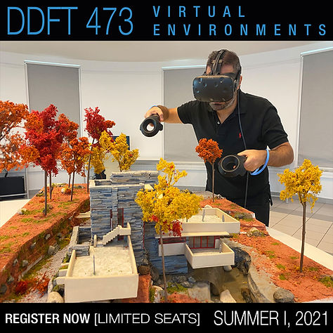 For VR Course 2.jpg
