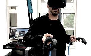 VR 1.jpg
