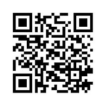 GK QR Code.png