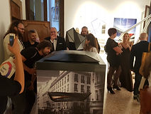 Exhibition Photo 5.jpg