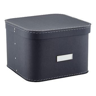 Oskar Storage box