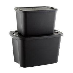 Stacker-Tote-Black.jpg