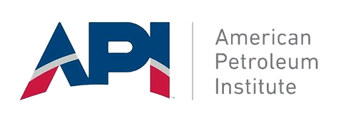 New API logo smaller size_edited.png