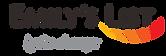 Emilys-List-Logo.png