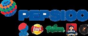 PepsiCoMega14-300-1.png