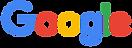 Google-new-300x108-1.png