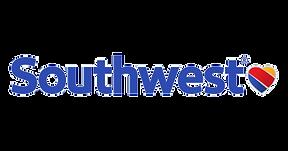 southwest-og-1565089931535-1608309835398