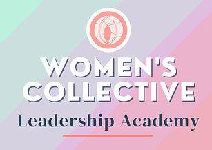 womens-collective-leadership-academy-1-e