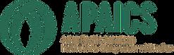 APAICS-Logo-3.png
