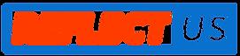 cropped-reflect-us-logo-e1592535939831-1