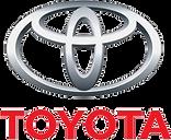 Toyota-Logo-300x246-2.png
