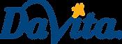 davita-1.png