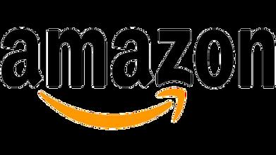 amazon-biobased.png