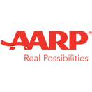 aarp_tag_cmyk_all copy.png