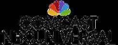 Comcast_Stack_M_RGB_COLOR_BLK-2.png