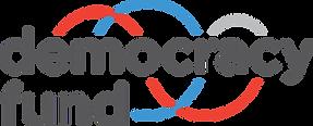 democracy-fund-logo.png