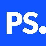 pQeO0ZpM_400x400.jpg