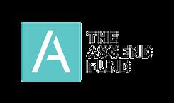 the-ascend-fund_original_74db7ccc9b9ec16