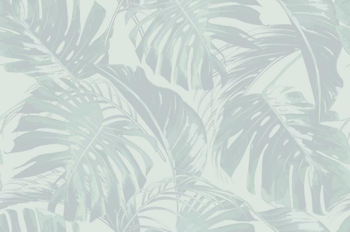 leaf-pattern-2.png