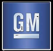 GM-logo_edited.png