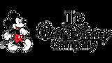 walt-disney-company-logo-16x9-1.png