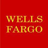 Wells-Fargo-Logo-150x150.jpg