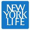 New-York-Life copy.png