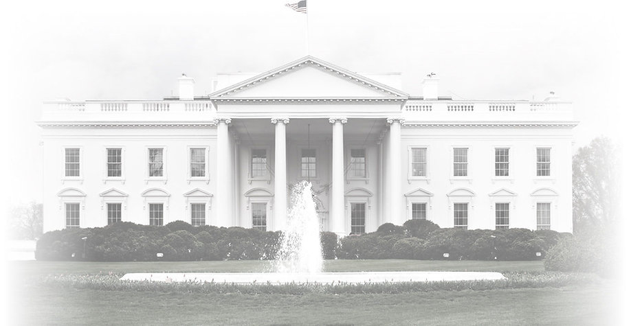 WhiteHouse-Faded-1387x720-1.jpg