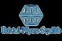 BristolMyersSquibb-Co-logo.png