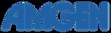 amgen-logo-1.png